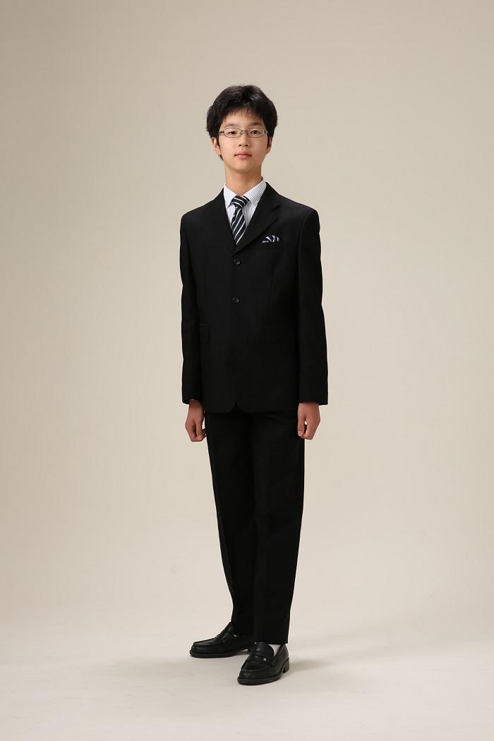 マリリンハウス スーツ:J16-4