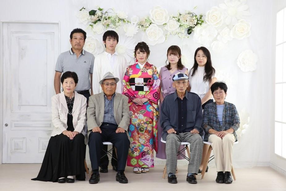 マリリンハウス 振-398 藤田ニコル